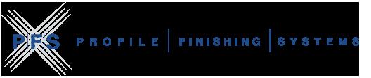 Profile Finishing Systems